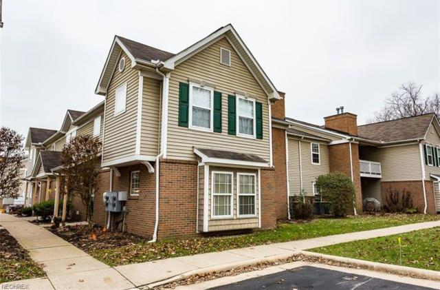 3395 Lenox Village Dr #247, Fairlawn, OH 44333 (MLS #4041894) :: RE/MAX Edge Realty