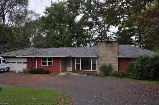 3133 Dresden Rd, Zanesville, OH 43701 (MLS #4043994) :: RE/MAX Edge Realty