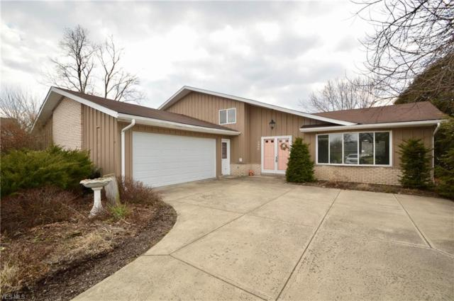 2990 Carillon Dr, Westlake, OH 44145 (MLS #4048532) :: RE/MAX Edge Realty