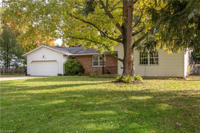 427 Cartwright Dr, Fairlawn, OH 44333 (MLS #4048958) :: RE/MAX Trends Realty