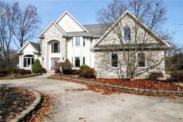 31295 Arthur Rd, Solon, OH 44139 (MLS #4049627) :: RE/MAX Valley Real Estate