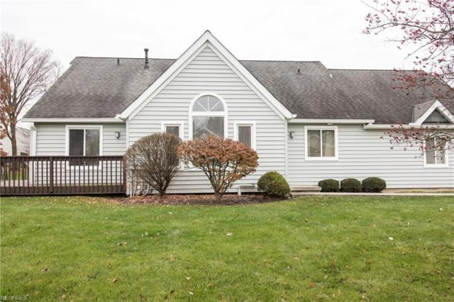 1231 Canyon View Rd, Northfield, OH 44067 (MLS #4051676) :: RE/MAX Trends Realty