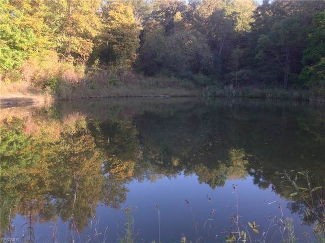 1580 Bell Road, South Russell, OH 44022 (MLS #4053827) :: RE/MAX Valley Real Estate