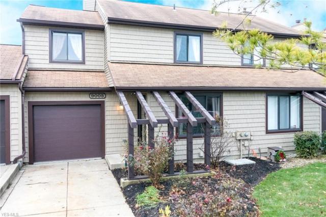 9005 Merchant Dr, Streetsboro, OH 44241 (MLS #4054453) :: RE/MAX Edge Realty