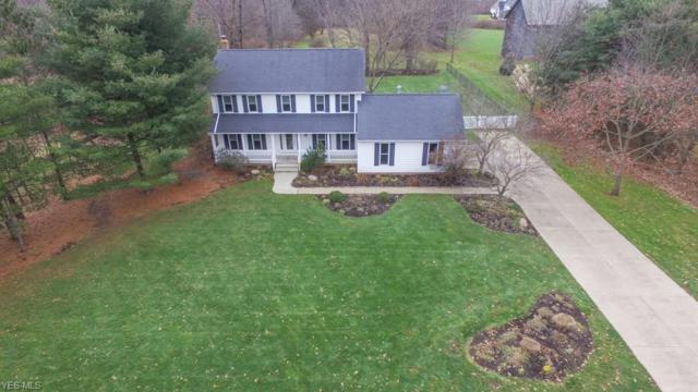 4148 Foxtail Trl, Copley, OH 44321 (MLS #4059055) :: RE/MAX Edge Realty