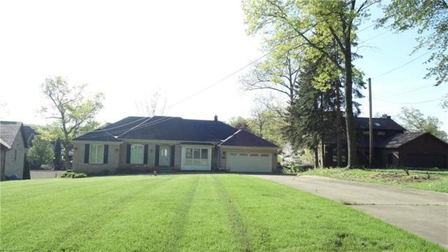 108 Lake Front Dr, Green, OH 44319 (MLS #4063294) :: RE/MAX Pathway