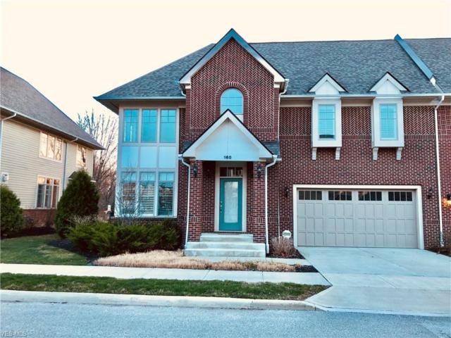160 Ashbourne Dr, Westlake, OH 44145 (MLS #4063706) :: RE/MAX Valley Real Estate