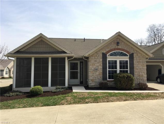 240 Heritage Pt, Dalton, OH 44618 (MLS #4066176) :: RE/MAX Valley Real Estate