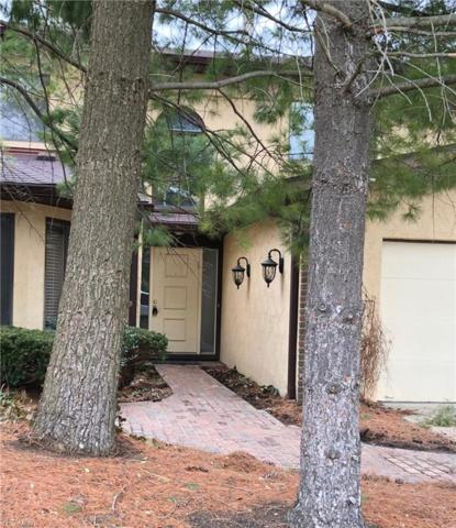 1732 Brookwood Dr, Akron, OH 44313 (MLS #4069923) :: Ciano-Hendricks Realty Group