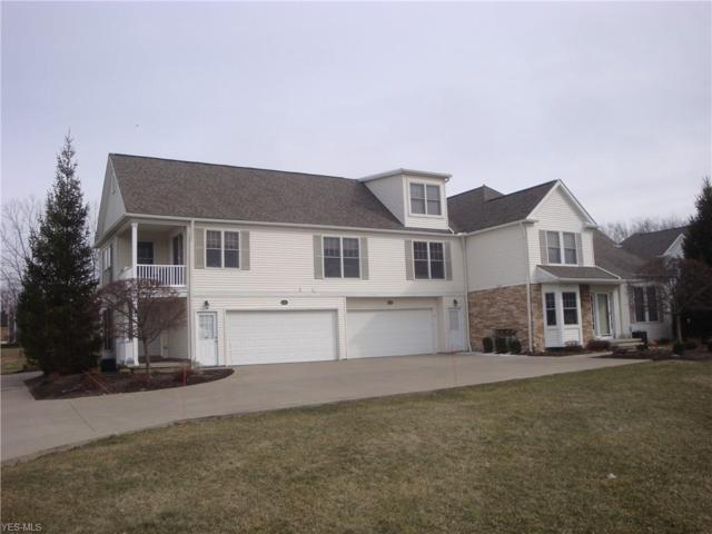 333 E Legend Ct C, Highland Heights, OH 44143 (MLS #4073904) :: Ciano-Hendricks Realty Group