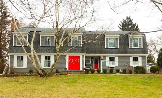 59 S Hayden, Hudson, OH 44236 (MLS #4075140) :: Tammy Grogan and Associates at Cutler Real Estate