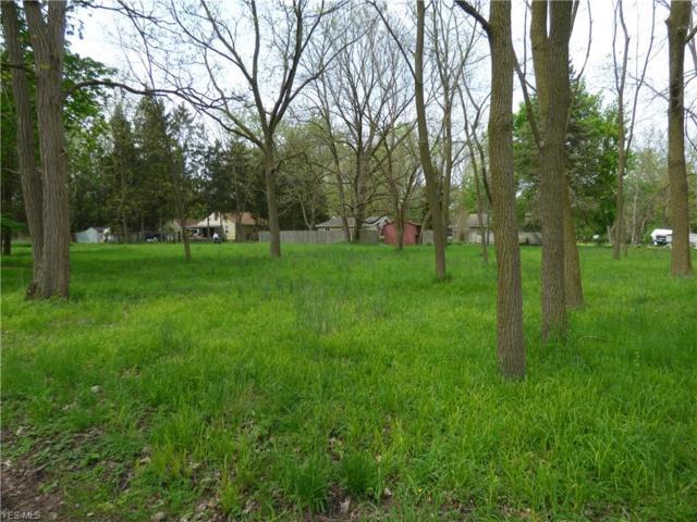 35931 Woodland Drive, Eastlake, OH 44095 (MLS #4076611) :: The Crockett Team, Howard Hanna