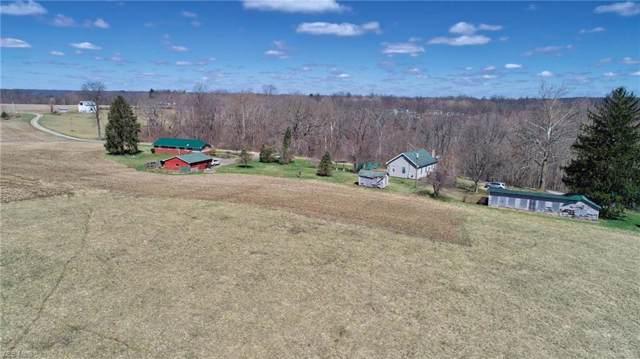 71284 & 71300 Old 21 Road, Kimbolton, OH 43749 (MLS #4082785) :: The Crockett Team, Howard Hanna