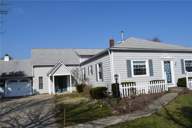 7590 Brakeman Rd, Painesville Township, OH 44077 (MLS #4083006) :: RE/MAX Valley Real Estate
