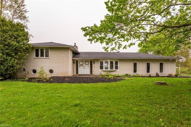 14313 Quarry Road, Oberlin, OH 44074 (MLS #4085136) :: The Crockett Team, Howard Hanna