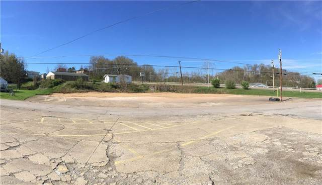 1900 Blizzard Drive, Parkersburg, WV 26101 (MLS #4087289) :: RE/MAX Trends Realty