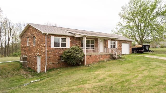 685 Beeman Rd, Washington, WV 26181 (MLS #4087966) :: RE/MAX Valley Real Estate