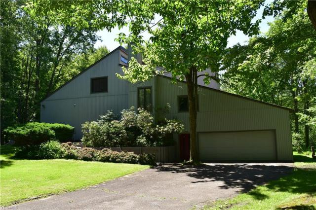 14020 Patriot Drive, Burton, OH 44021 (MLS #4090944) :: The Crockett Team, Howard Hanna