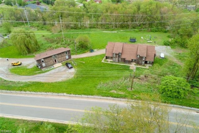 15970 Saint Clair Ave, East Liverpool, OH 43920 (MLS #4091976) :: RE/MAX Valley Real Estate