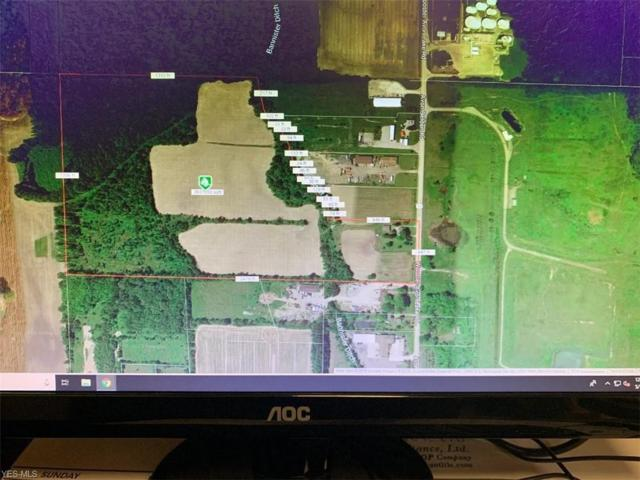 12820 Avon Belden Rd, Grafton, OH 44044 (MLS #4093020) :: RE/MAX Valley Real Estate