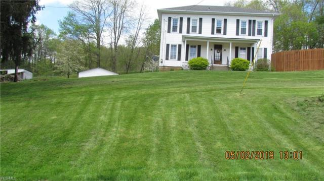 26839 County Road 406, Fresno, OH 43824 (MLS #4093045) :: RE/MAX Valley Real Estate