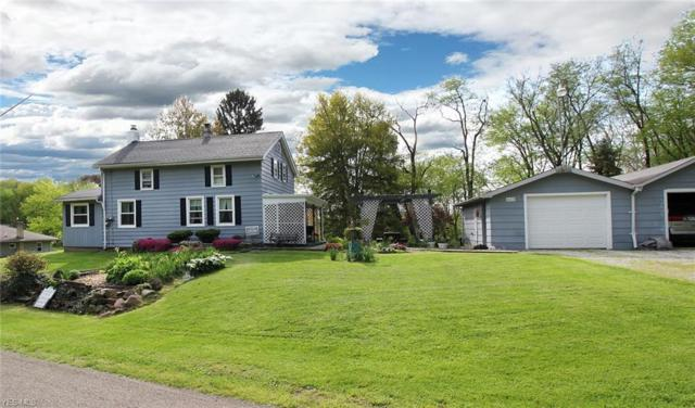 10221 Johnsford Rd SW, Beach City, OH 44608 (MLS #4093297) :: RE/MAX Valley Real Estate