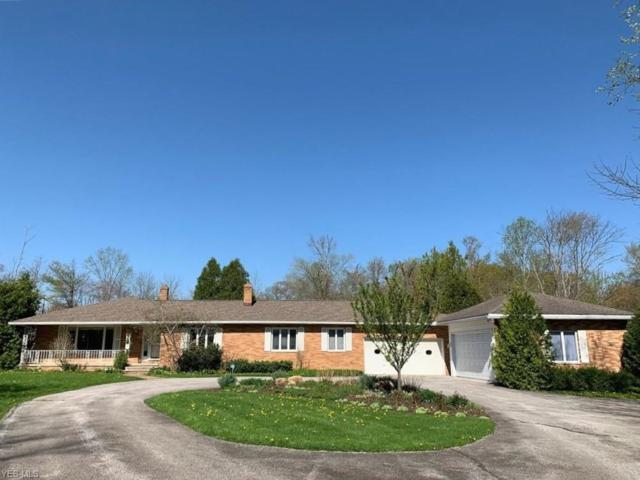 18120 Snyder Road, Chagrin Falls, OH 44023 (MLS #4093748) :: The Crockett Team, Howard Hanna