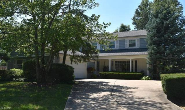 2960 Boyce Road, Shaker Heights, OH 44122 (MLS #4100453) :: RE/MAX Edge Realty