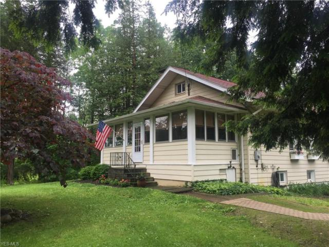 2188 E Streetsboro Road, Hudson, OH 44236 (MLS #4106187) :: Tammy Grogan and Associates at Cutler Real Estate