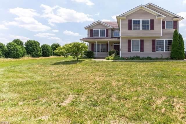 7790 Neff Road, Medina, OH 44256 (MLS #4106767) :: RE/MAX Valley Real Estate