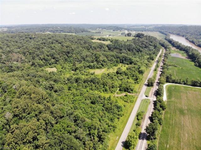 0 North River Road, Zanesville, OH 43701 (MLS #4106924) :: The Crockett Team, Howard Hanna