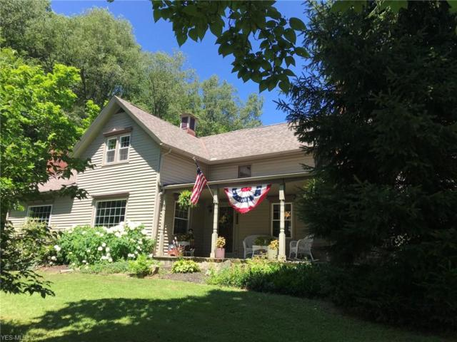 9748 Wilson Mills Road, Chardon, OH 44024 (MLS #4111467) :: RE/MAX Trends Realty