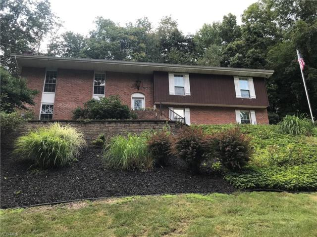 112 Woodshire Drive, Parkersburg, WV 26104 (MLS #4120289) :: RE/MAX Trends Realty