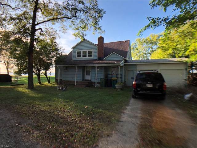 36955 Lake Shore Boulevard, Eastlake, OH 44095 (MLS #4141129) :: RE/MAX Above Expectations