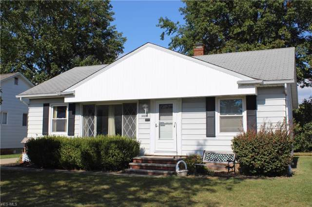 30221 Oakdale Road, Willowick, OH 44095 (MLS #4141553) :: RE/MAX Above Expectations