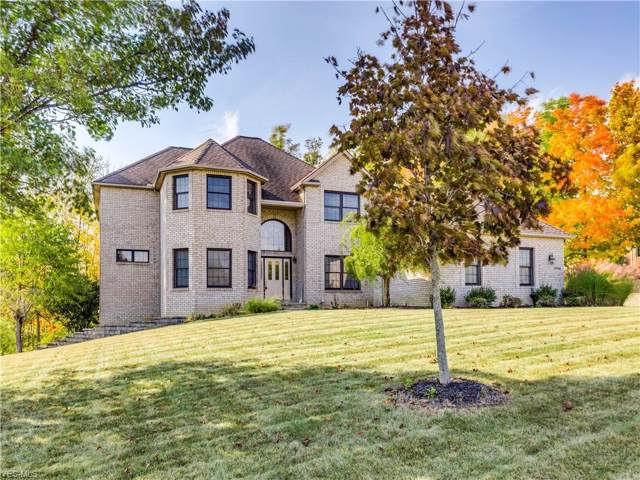 20902 Fawnhaven Drive, North Royalton, OH 44133 (MLS #4142540) :: RE/MAX Above Expectations