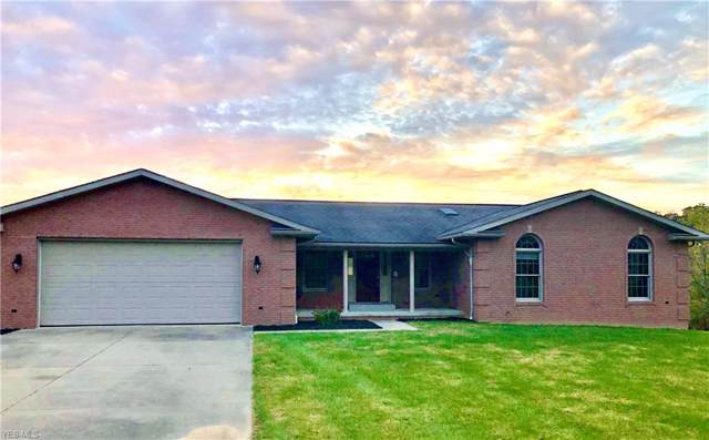 3208 Josephine Street NW, Dover, OH 44622 (MLS #4147546) :: RE/MAX Edge Realty