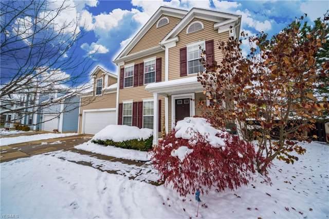 1417 N Oralee Lane, Hudson, OH 44236 (MLS #4150287) :: RE/MAX Trends Realty