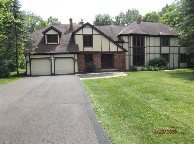 2920 State Route 82, Aurora, OH 44202 (MLS #4158074) :: RE/MAX Edge Realty