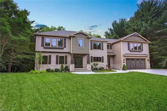 36100 Maplegrove Road, Willoughby Hills, OH 44094 (MLS #4168986) :: The Crockett Team, Howard Hanna