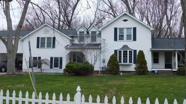 29465 White Road, Willoughby Hills, OH 44092 (MLS #4173450) :: The Crockett Team, Howard Hanna