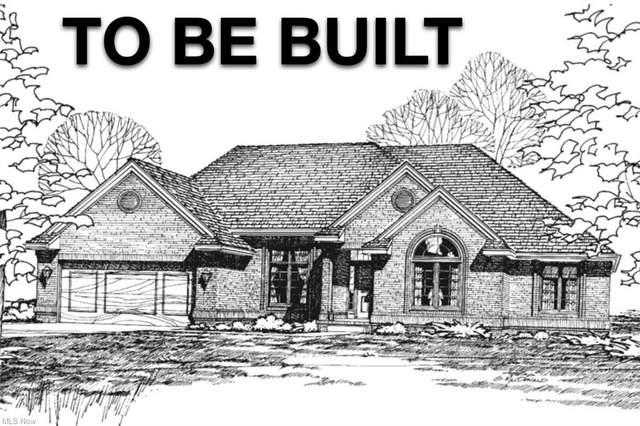 VL Brianna Court, Ashtabula, OH 44004 (MLS #4175183) :: RE/MAX Trends Realty