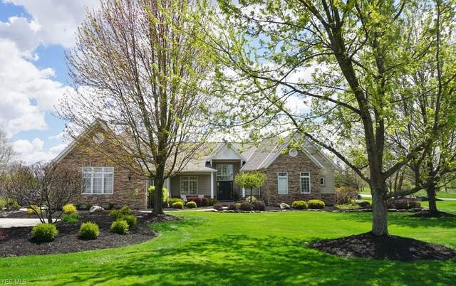 6587 Aberdeen Lane, Medina, OH 44256 (MLS #4175793) :: RE/MAX Valley Real Estate