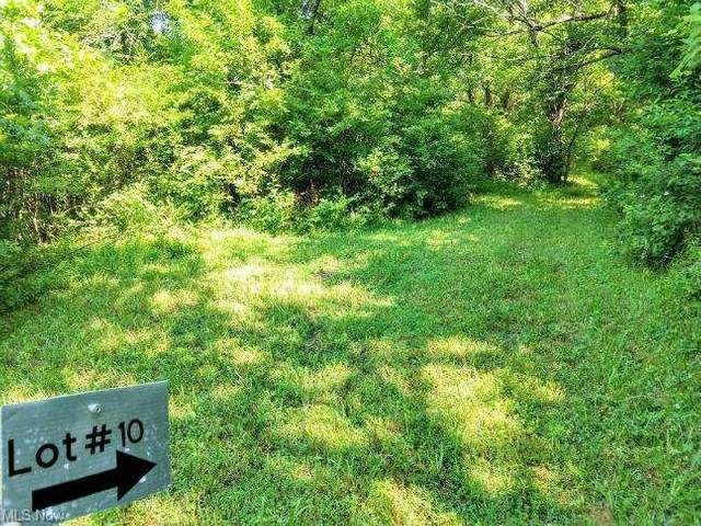 3960 Wedgewood Drive, McConnelsville, OH 43756 (MLS #4195717) :: The Jess Nader Team | REMAX CROSSROADS