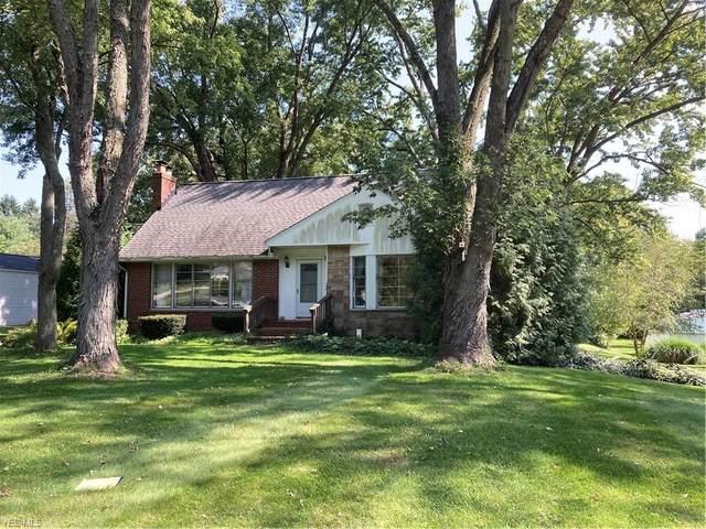 4265 S Hametown Road, Norton, OH 44203 (MLS #4226559) :: Tammy Grogan and Associates at Cutler Real Estate