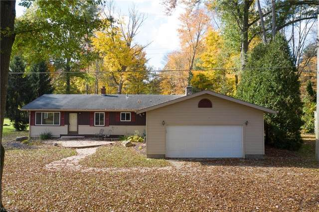 9597 Colton Road, Windham, OH 44288 (MLS #4233812) :: Krch Realty