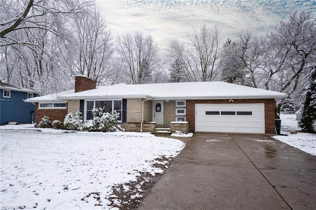 34365 Detroit Road, Avon, OH 44011 (MLS #4240236) :: RE/MAX Trends Realty