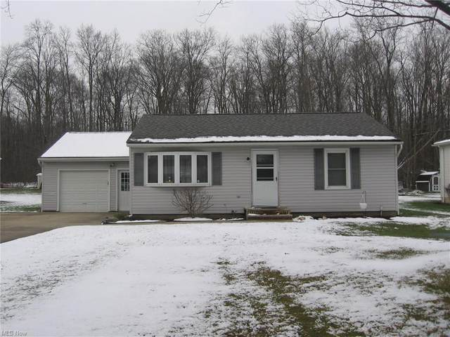 8328 Sharp Lane, Chesterland, OH 44026 (MLS #4246152) :: Tammy Grogan and Associates at Cutler Real Estate