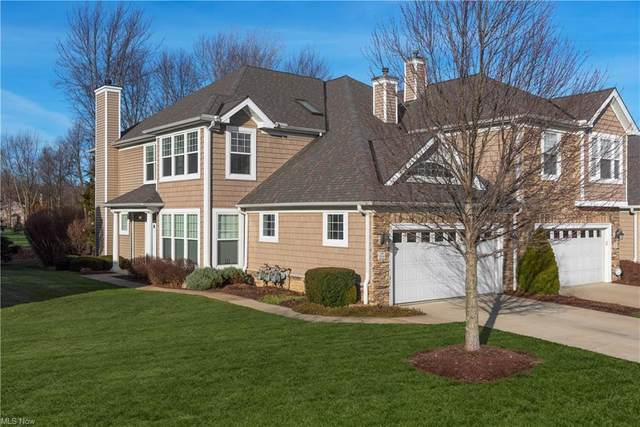 546 Vintage Point, Avon Lake, OH 44012 (MLS #4248782) :: The Art of Real Estate