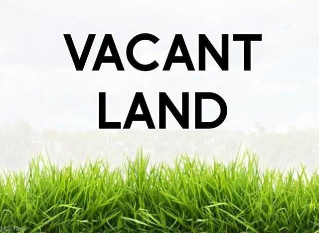 V/L #1 Kennard Road, Lodi, OH 44254 (MLS #4251568) :: The Holden Agency